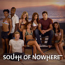 South of Nowhere: Love and War and Love and War