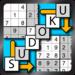 Simple Sudoku Solver Pro