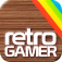 Retro Gamer: The Classic Videogames Magazine