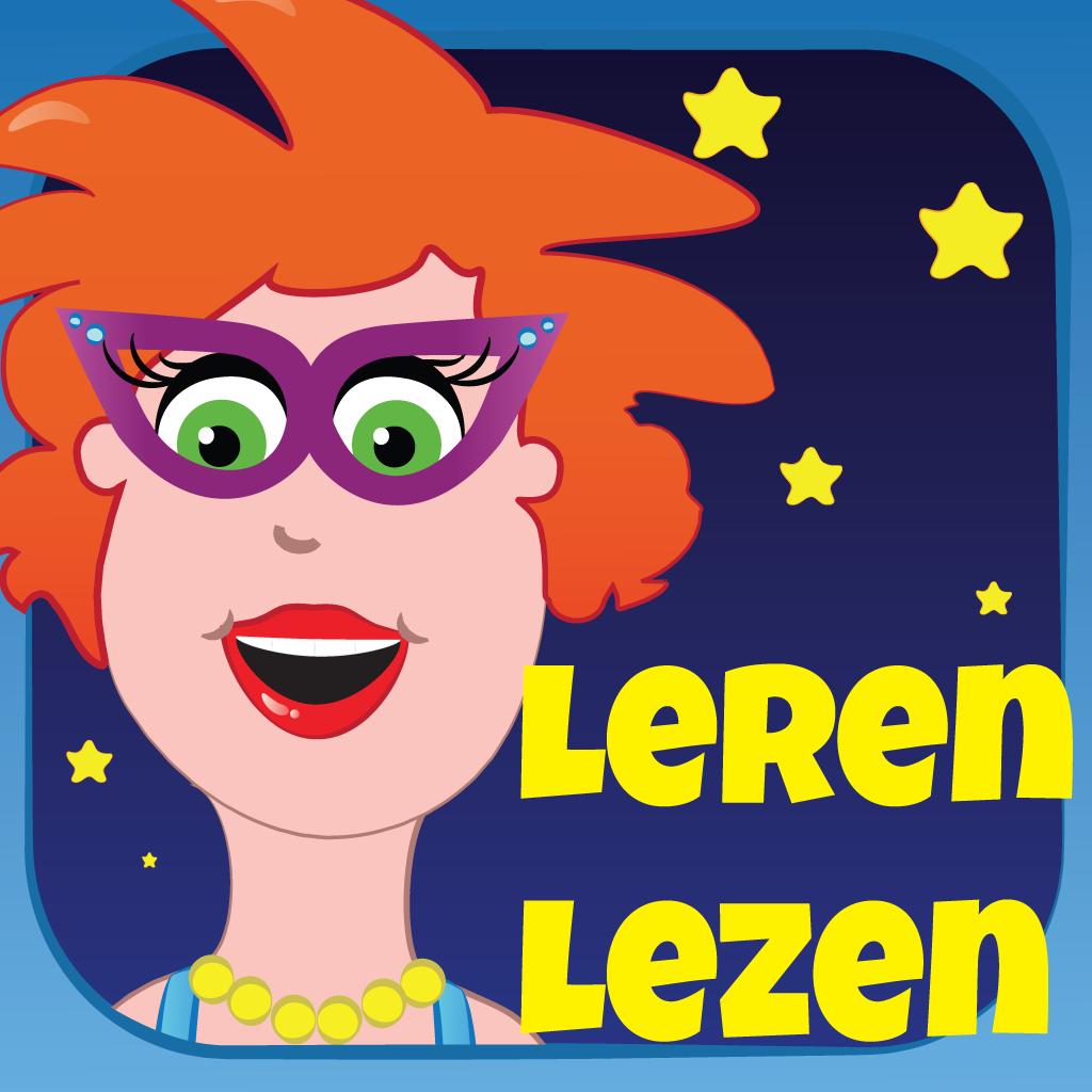 Letters flitsen voor kinderen - Juf Jannie (34.37 Mb) - Latest version ...