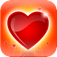 Valentine Day 2013 Romantic Love Card Maker Pro