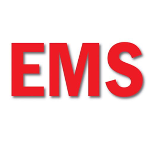 EMS Procedures for iPad