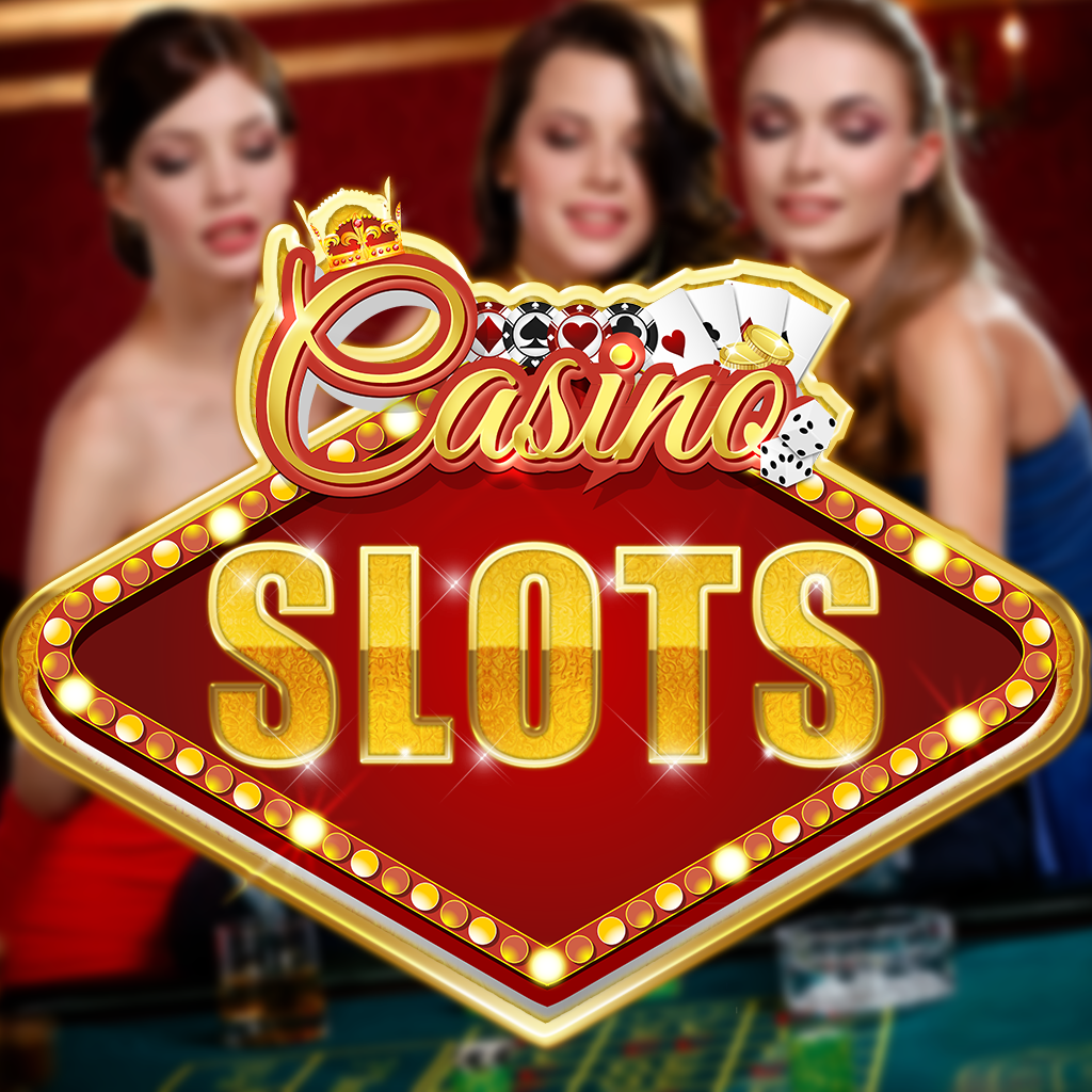 All-in Slots - Beginners Luck Free